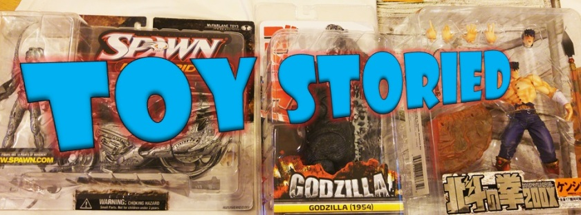 TOY STORIED HEADER
