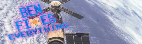 Skylab - Copy