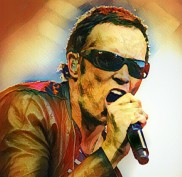 Image result for scott weiland stp