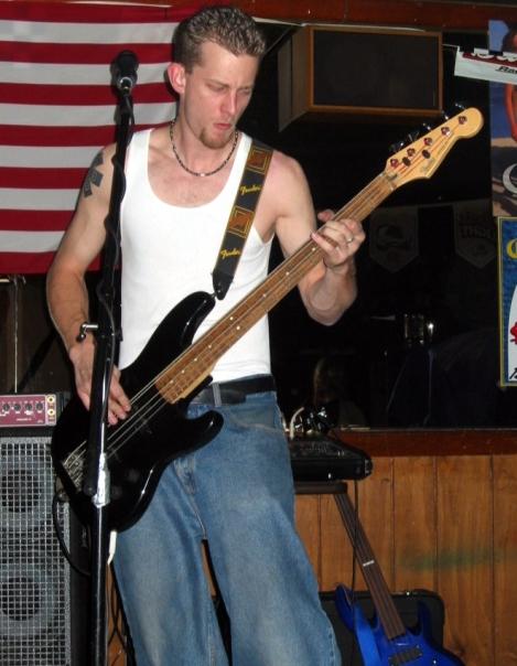 resized-bass