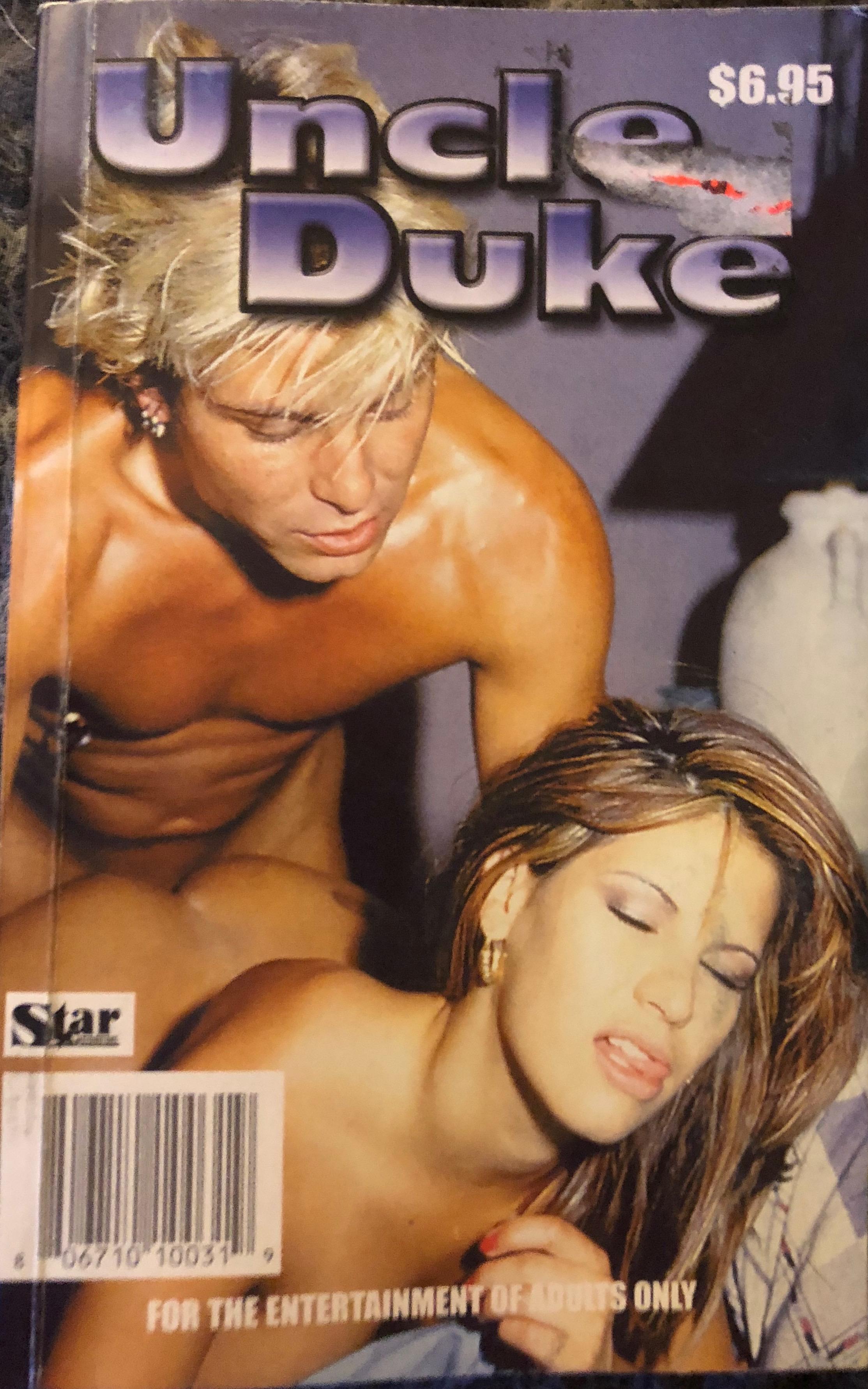 klassiske sorte pornofilmer