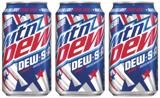 mountain-dew-s-a-can366696020.png
