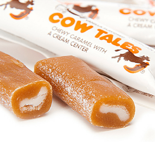 cow-tales-retro-candy-center_800x1401234072443787218.png