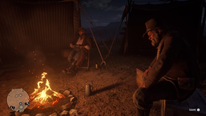 Red Dead Redemption 2_20181027134516