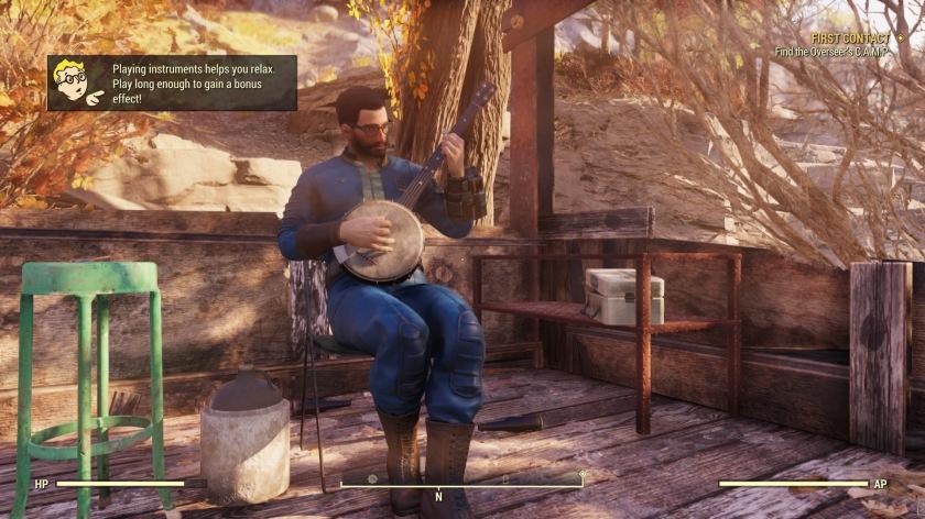 Fallout 76 B.E.T.A._20181030192113